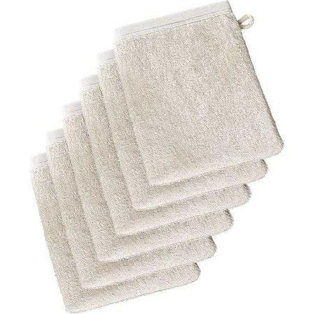 Nutrikraft Witte washand