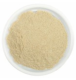 Nutrikraft Acerola pulver bio
