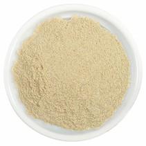 Acerola pulver bio