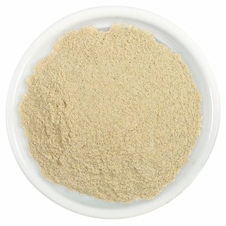 Nutrikraft Acerola poeder bio