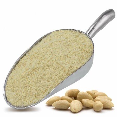 Nutrikraft Bio Mandelmehl 1kg