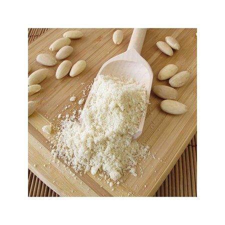 Nutrikraft Flour Bio mandel