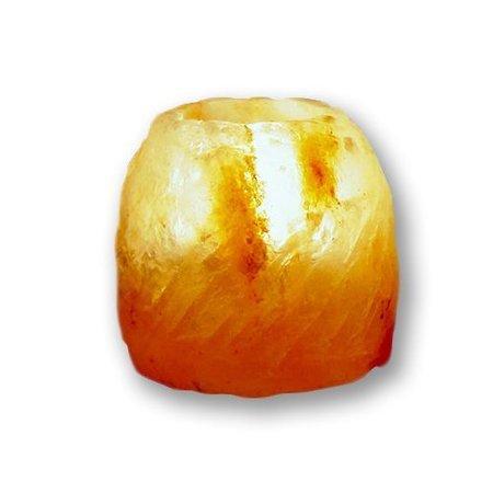 cut fyrfadslys feng shui - 750g