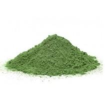 Bio Tarwegraspoeder uit Nieuw Zeeland 100 gram