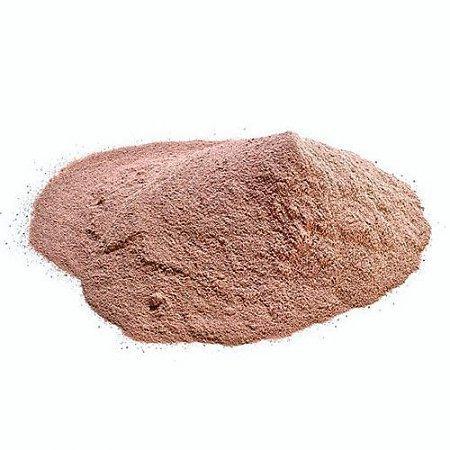 Nutrikraft hyben pulver bio - 125 g