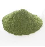 Nutrikraft Bio-Dill-Pulver