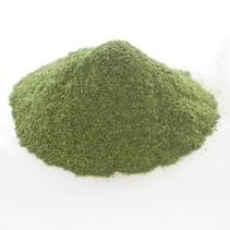 Dild pulver organisk