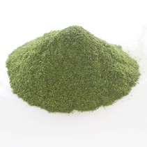 Dill Powder Organic