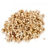 Nutrikraft Quinoa wit 100g