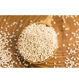Nutrikraft quinoa hvid - 150g