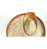 Nutrikraft psyllium husk bio - 125 g