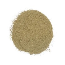 Basil Powder germ-reduced  Organic