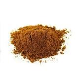Nutrikraft pompoenpitten gemalen bio
