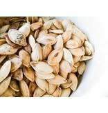 Nutrikraft gemahlene Kürbiskerne -bio