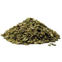 græskarkerner skinne hud aa meget - 100 g