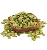 Nutrikraft græskarkerner skinne hud aa meget - 125 g