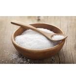 Nutrikraft middelhavet salt fra italien