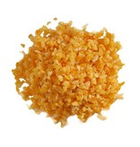 Nutrikraft mango granulat 0-5 mm bio - 125 g