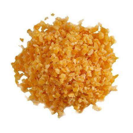 Nutrikraft Bio Mango Granulat 0-5mm 100g