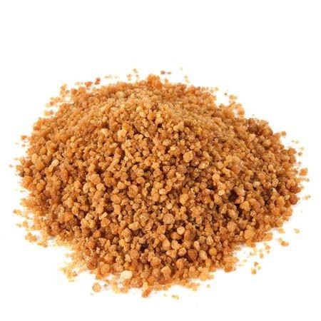 Nutrikraft Bio Kokospalmzucker 100g
