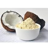 Nutrikraft Økologisk kokos mel - 100 g