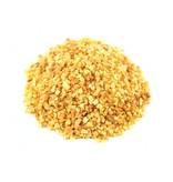 Nutrikraft Bio Knoblauch Granulat