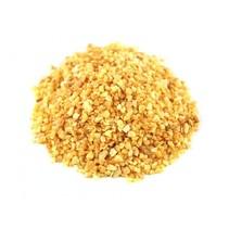 Knoflook granulaat Biologisch