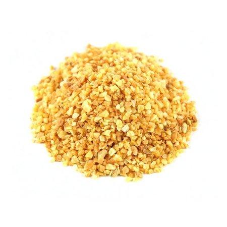 Nutrikraft Biologische Knoflook granulaat