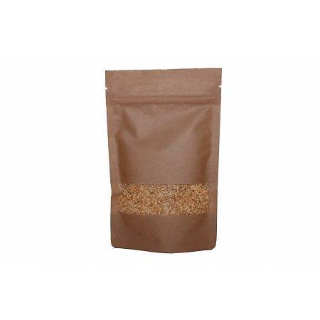 Nutrikraft Organiske hvidløg granulat