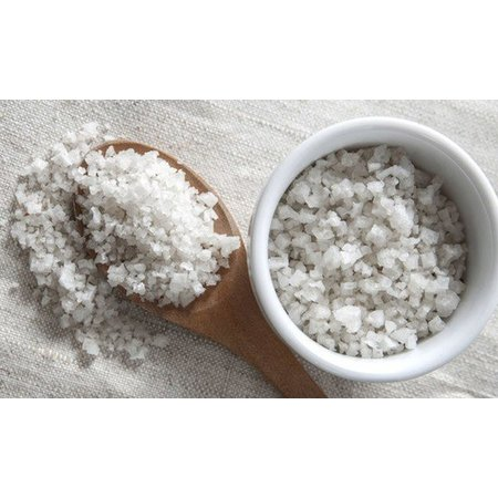 Nutrikraft keltisches Fleur de sel - 250g