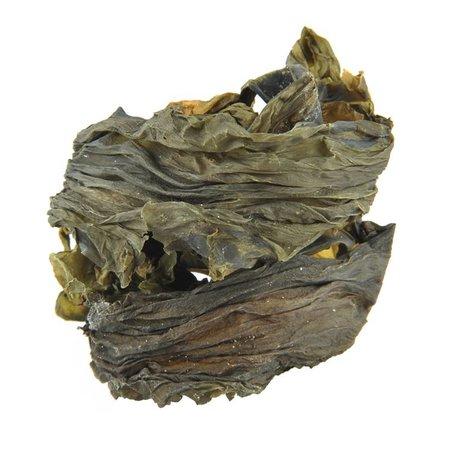 Nutrikraft Nutrikraft Kelp pulver - 100 gram