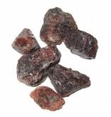 Nutrikraft Kala Namak - indisches Schwarzsalz - fein - 250g