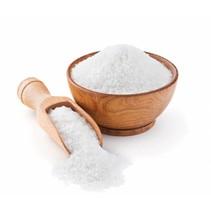 Kala Hari - feines afrikanische Salz - 250g