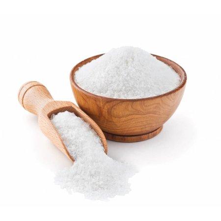 Nutrikraft Kala Hari - feines afrikanische Salz - 250g