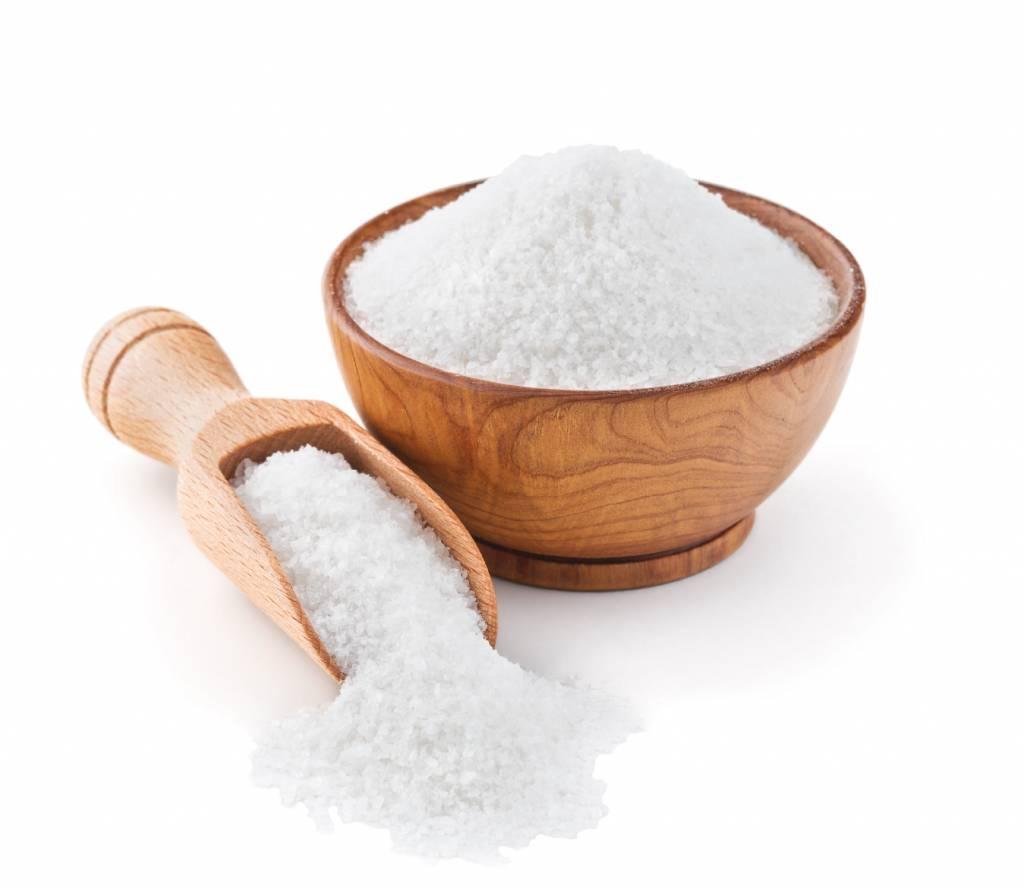 Kala Hari feines Afrikanische Salz