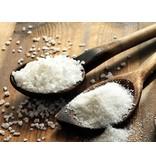 Nutrikraft kala hari afrikaner fint salt - 250g