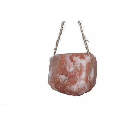 Nutrikraft Himalayazout Liksteen 5,25 kilo