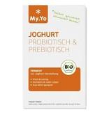 My Yo Yoghurt Ferment præbiotisk pose 1