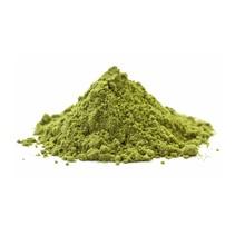Bio Hanf Protein Pulver 100g