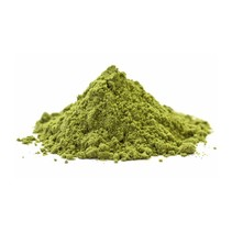 Hemp Protein Powder EU Organic