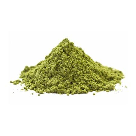 Nutrikraft Bio-Hanf-Protein-Pulver 125 g