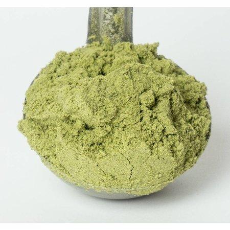 Nutrikraft Økologisk hamp protein pulver 100 g