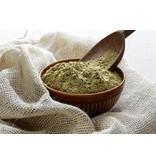Nutrikraft Økologisk hamp protein pulver 125 g