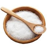 Nutrikraft halietzout fijn wit oerzout - 1kg