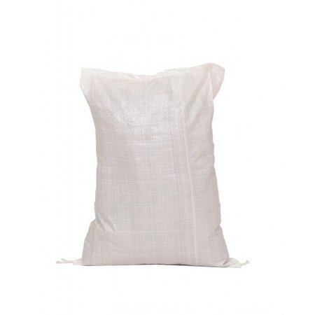 Nutrikraft Halietzout brokken wit oerzout 1kg