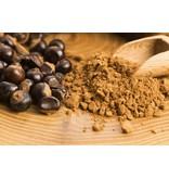 Nutrikraft Guarana pulver bio - 125 g