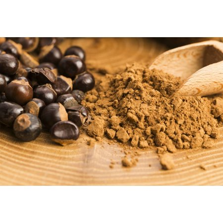 Nutrikraft Guarana pulver bio - 100 g