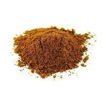 Guarana poeder bio - 100 gram