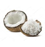 Nutrikraft Kokosraspeln 1kg