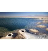 Nutrikraft Døde Hav Salt fint - 25 kg